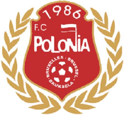 2 - FC.Polonia Boitsfort