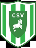 1 - A.S. Verviers