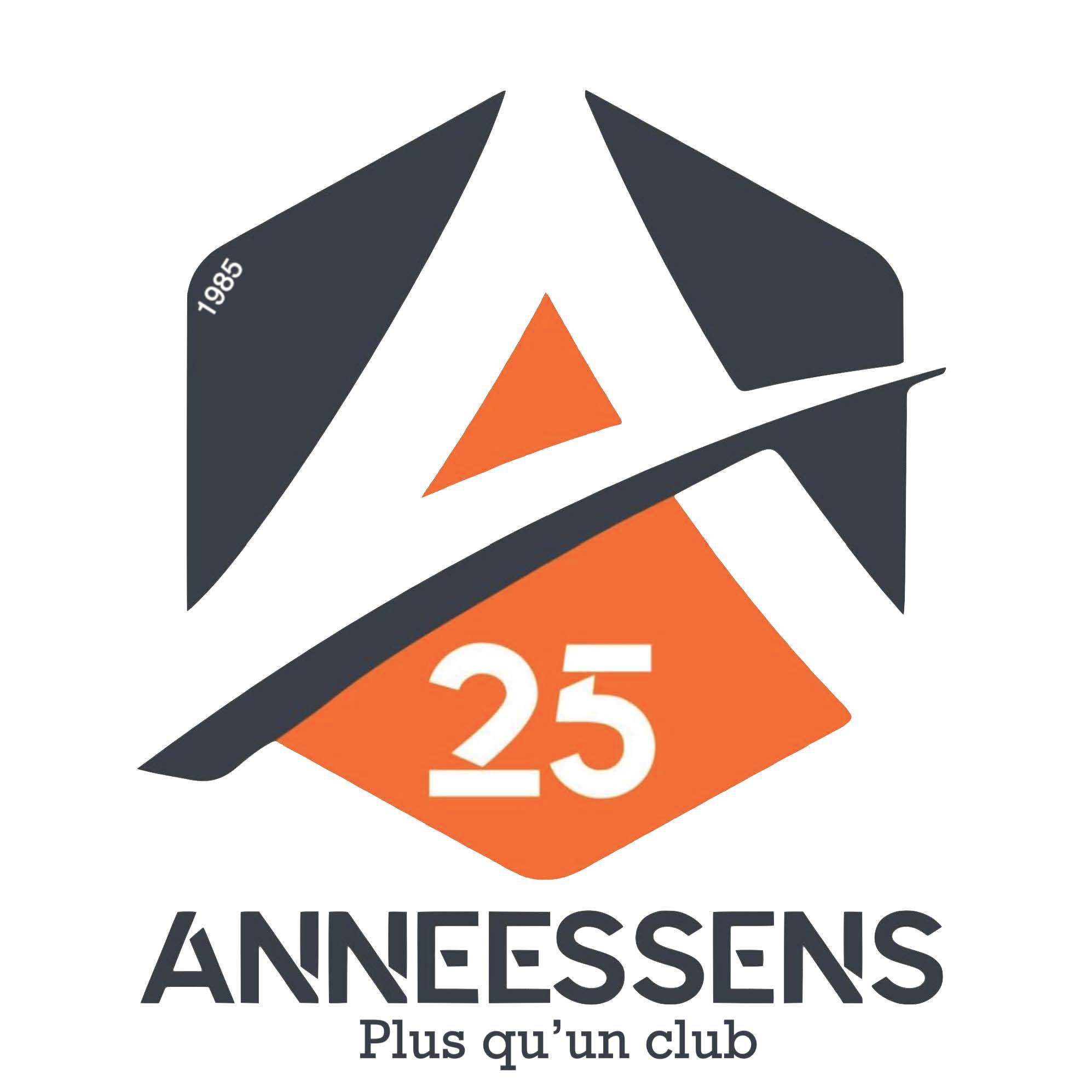 7 - Anneessens 25 Brussels