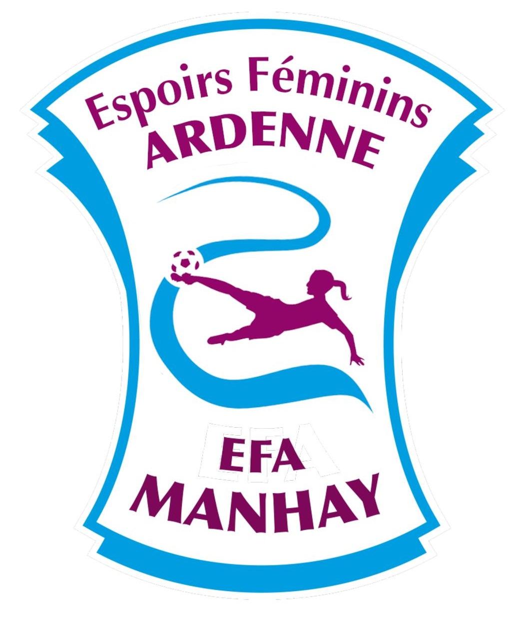 1 - EFA.Manhay