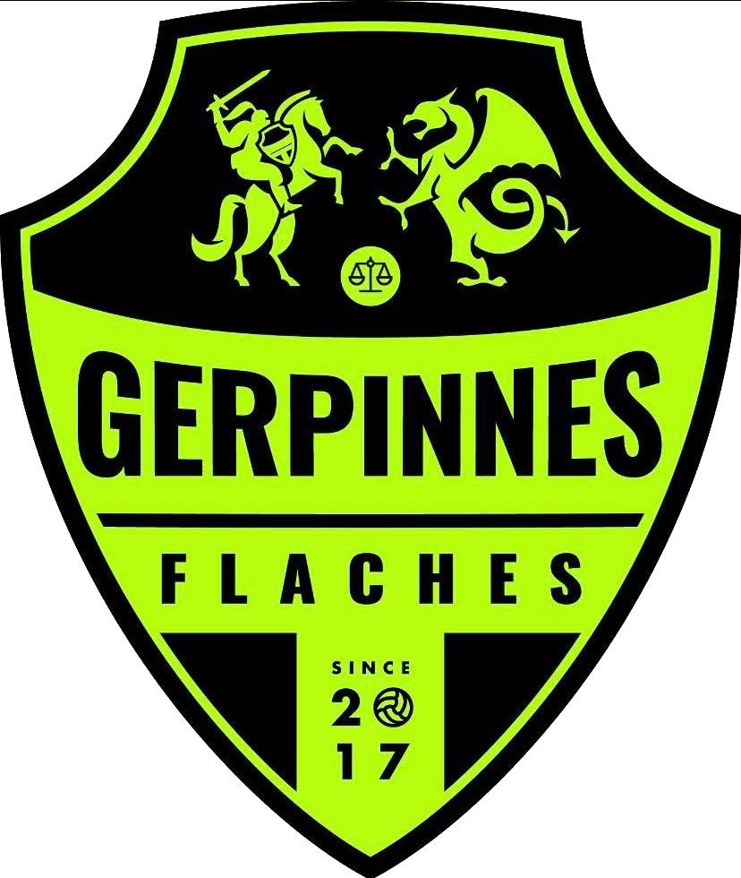 3 - FC Flaches