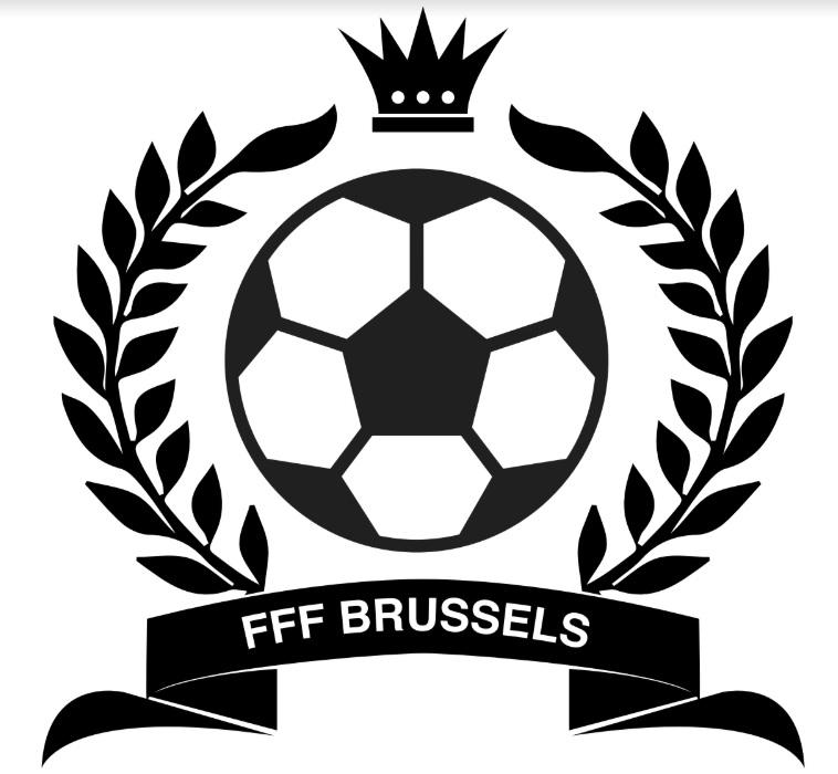 12 - FC. Marolles Bruxelles