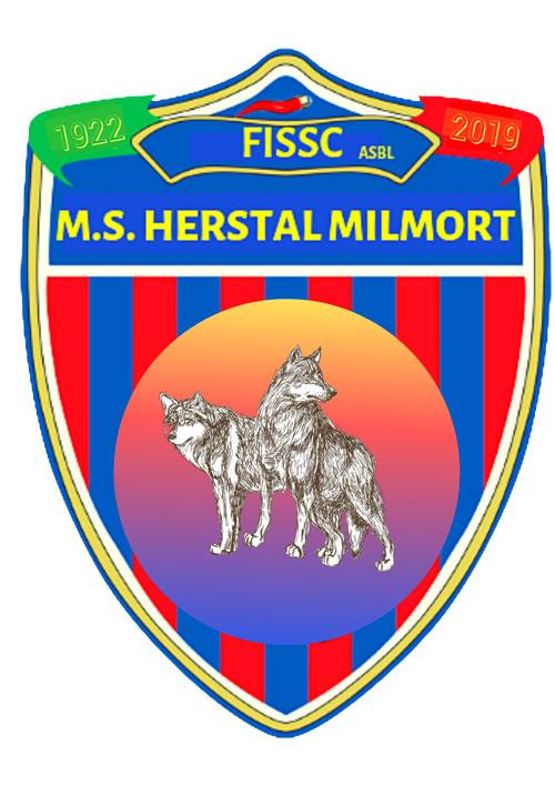3 - MS Herstal Milmort B