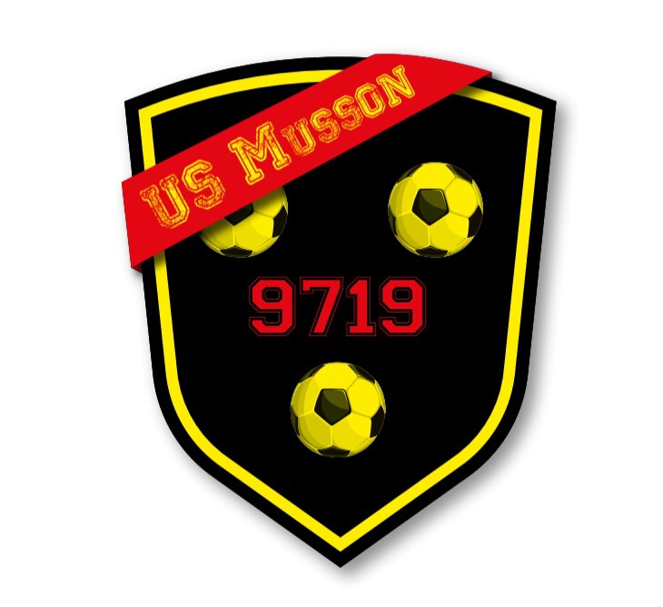 1 - Musson