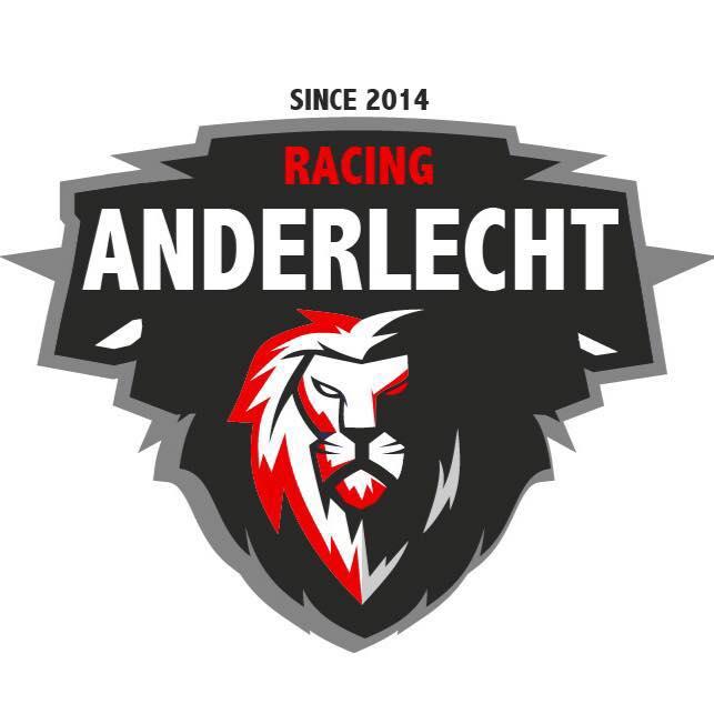 1 - Racing Anderlecht
