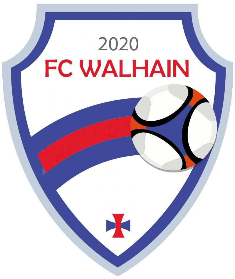 1 - FC.Walhain