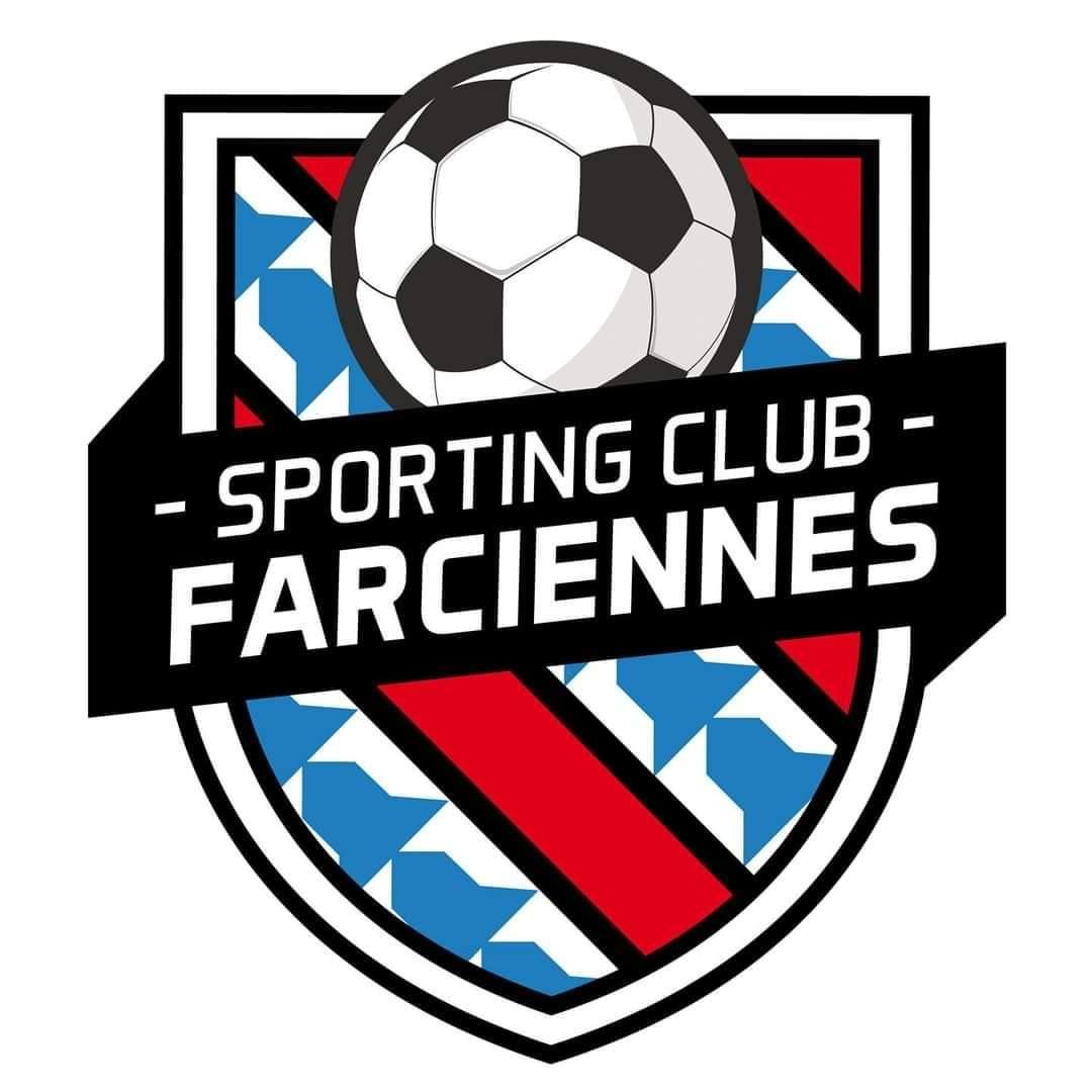1 - SC Farciennes
