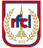 1 - Football Club Liège D