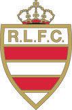 3 - Léopold FC. F