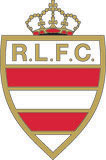 8 - R.Léopold FC.