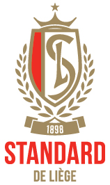 2 - Standard de Liège