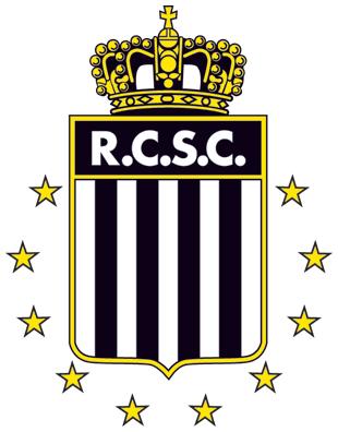 1 - SP du Pays de Charleroi A
