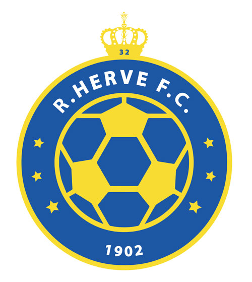 1 - R. Herve FC.