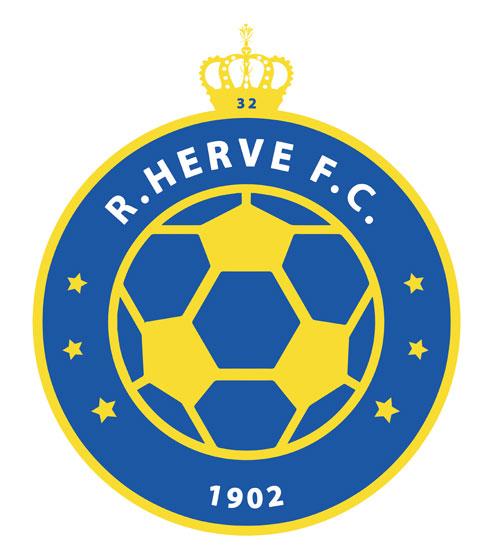 4 - R. Herve FC. B