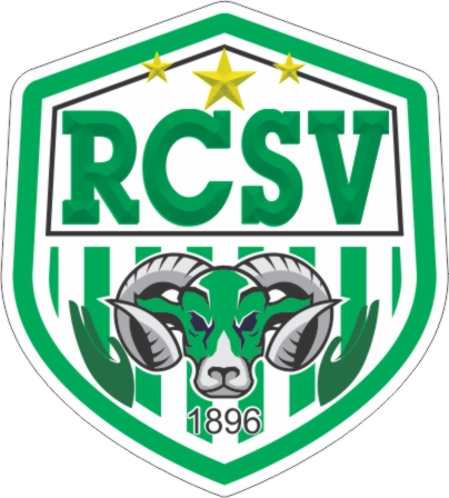 1 - R.C.S.Verviers A