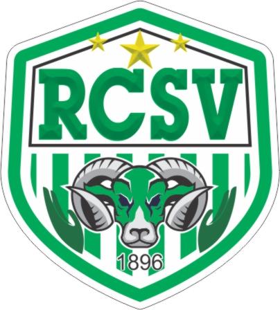 4 - R.C.S.Verviers