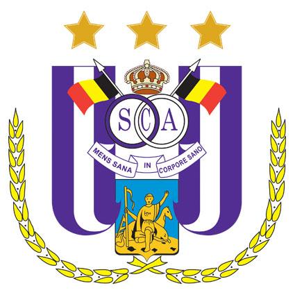 1 - RSC.Anderlecht E