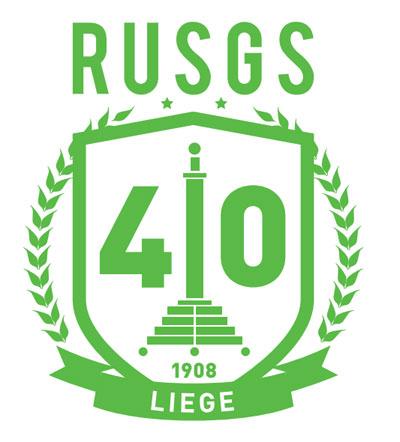 1 - US.Liège