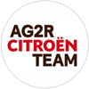 AG2R Citroën Team
