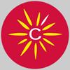 Cofidis - Solutions Crédits
