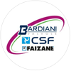 Bardiani-CSF