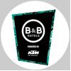 B&B Hotels–Vital Concept