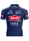 Alpecin-Fenix