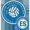 Le Salvador