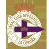 RC Deportivo