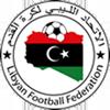 Eliminatoires de la Coupe du monde  de la FIFA, Russie 2018Tunisie- Libye Logo_1466