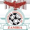 Zambie
