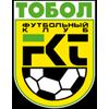Tobol Kustanay