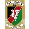 Glentoran FC