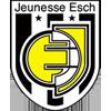 AS Jeunesse-Esch