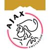 Ajax Ámsterdam