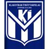 Ki Klaksvik