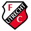 FC Utrecht