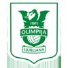 Olimpija Ljubjlana