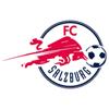 Red Bull Salzbourg