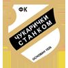 Cukaricki Belgrade