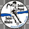 St. Pryvé S. Hilaire