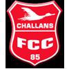 Challans