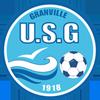 Us Granville
