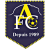 FC Aubagne