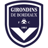 33 EME JOURNEE DE LIGUE 1 CONFORAMA : NÎMES OLYMPIQUE - GIRONDINS DE BORDEAUX  Logo_252