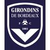 33 EME JOURNEE DE LIGUE 1 CONFORAMA : NÎMES OLYMPIQUE - GIRONDINS DE BORDEAUX  Logo_252