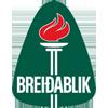 Breioablik