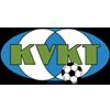 KVK Tirlemont
