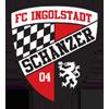 Ingolstadt 04