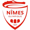 33 EME JOURNEE DE LIGUE 1 CONFORAMA : NÎMES OLYMPIQUE - GIRONDINS DE BORDEAUX  Logo_264